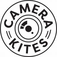 camera kite logo
