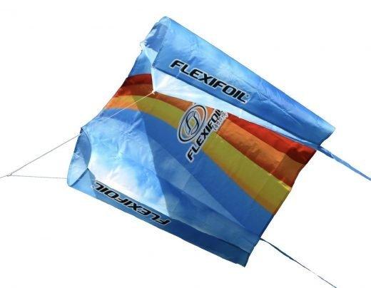 power kite image