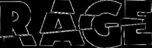 rage kite logo