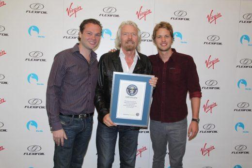 ichard-Branson-Guinness-World-Record