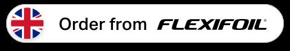 order kite from uk flexifoil