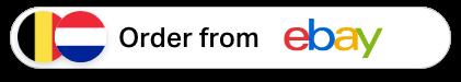 order kite from ebay