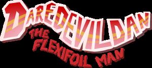 daredevil dan logo