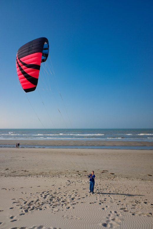 blade kites image