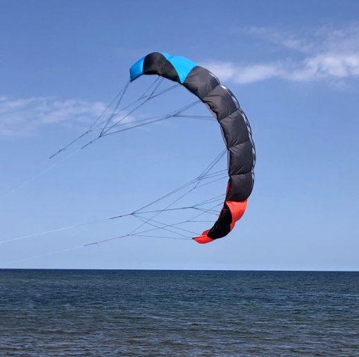 stunt kites image